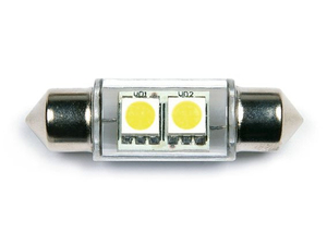 Car Light (L101-2209)