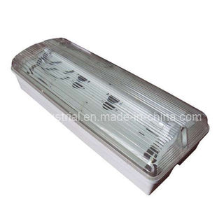 Fluorescent Emergency Lamp (A296)