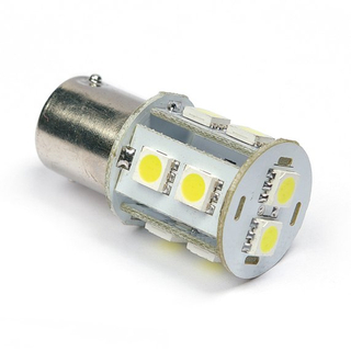 Car Light (L101-0936)