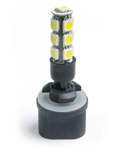 Car Light (L101-2705)