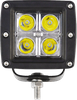 TK8012WCB LED WORK LIGHT