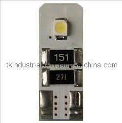 Car Light (T10-2SMD Canbus)