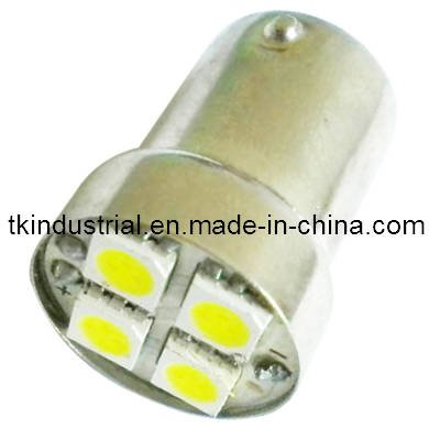 LED Light (G18-4SMD)