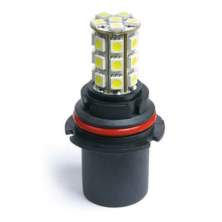 Car Light (L101-2101)