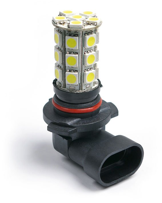 Car Light (L101-1806)