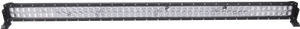 TK300LCB LED LIGHT BAR