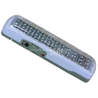 LED Emergency Light (A6059LED)