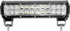 TK72WCB LED LIGHT BAR