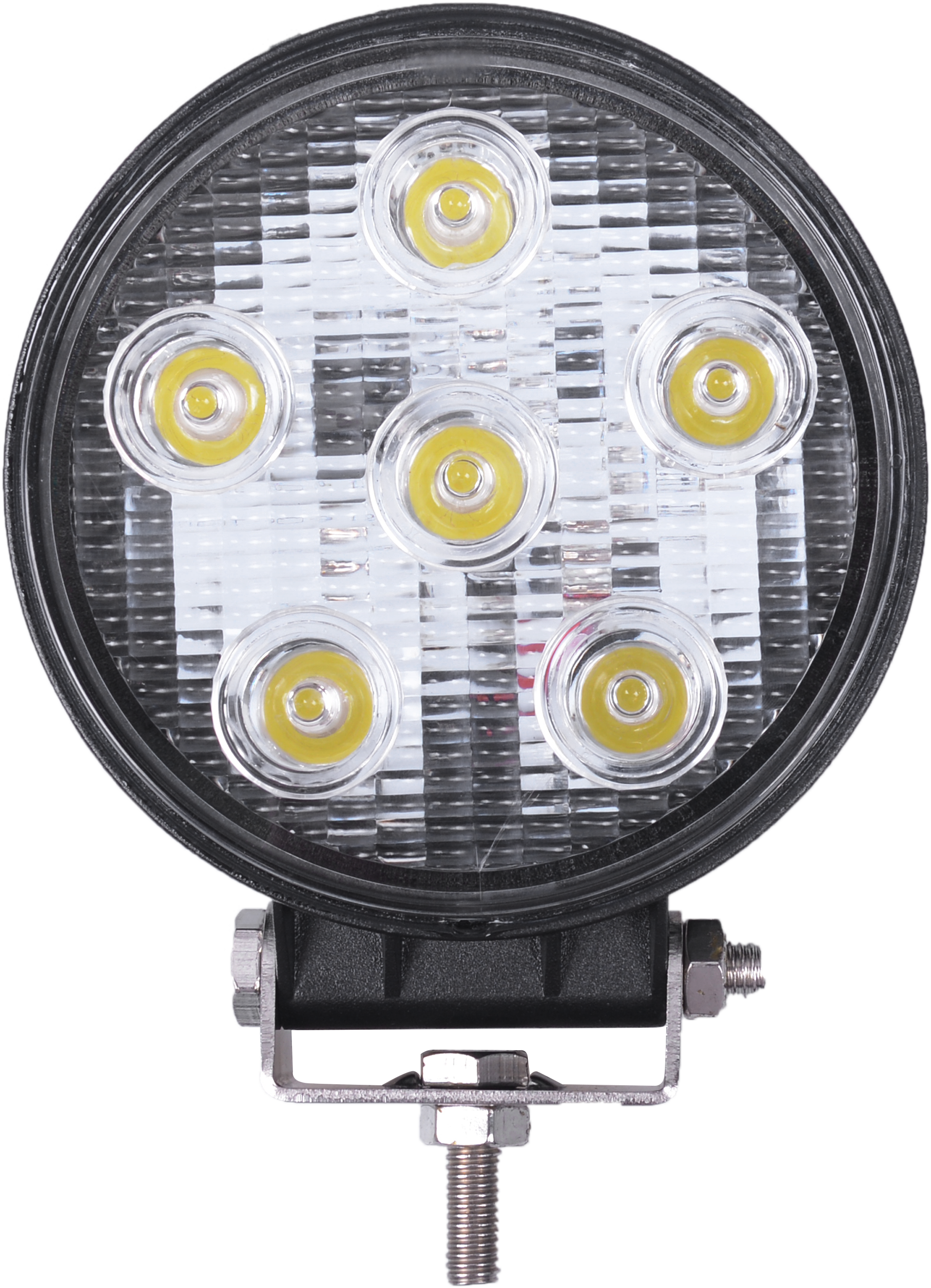 TK4618LSB LED WORK LIGHT