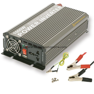 INS-1000/1200 1000W/1200W modified Sine Wave Inverter