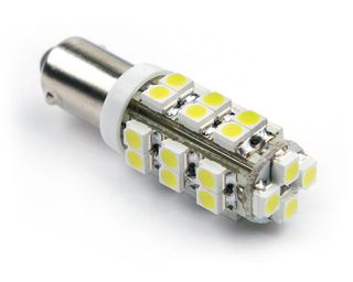 Car Light (L101-1137)