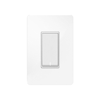Smart Switch WiFi Switch(TK-SH005)